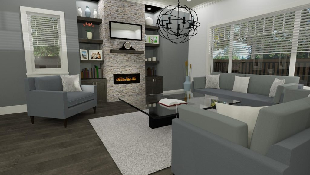 Floorplan, house, home builder, rebuild, fort mcmurray, residential, aristotle custom homes, ft mcmurray, rendered drawing, show home
