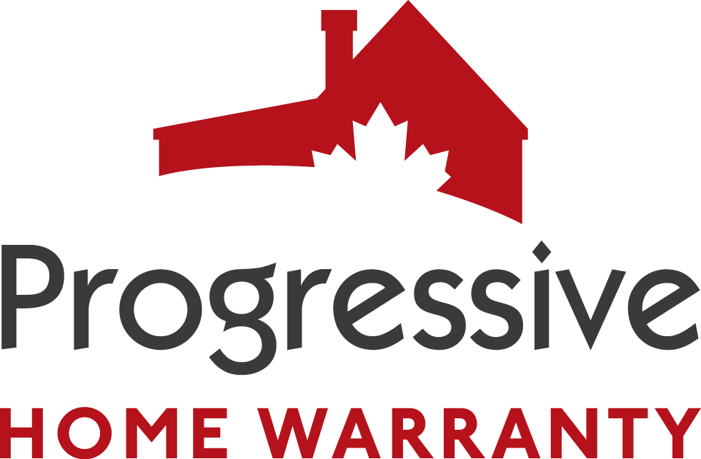 progress home warranty, aristotle custom homes, fort mcmurray, rebuild, builders, home construction